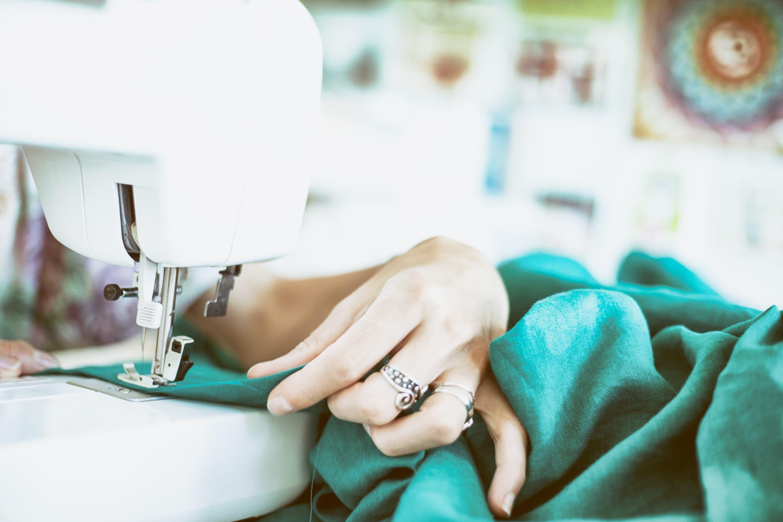 devenir-createur-patrons-couture