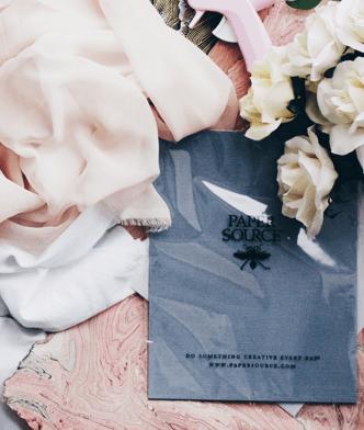 Robe de mode