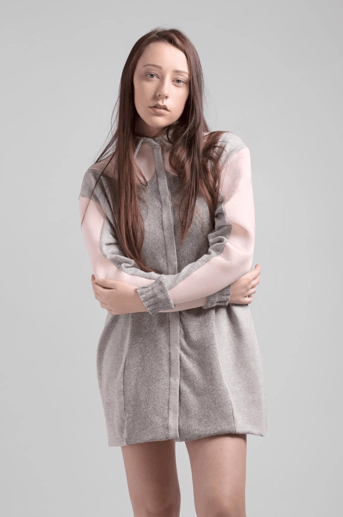 Patron robe pdf