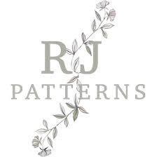 Rebecca Jane Patterns