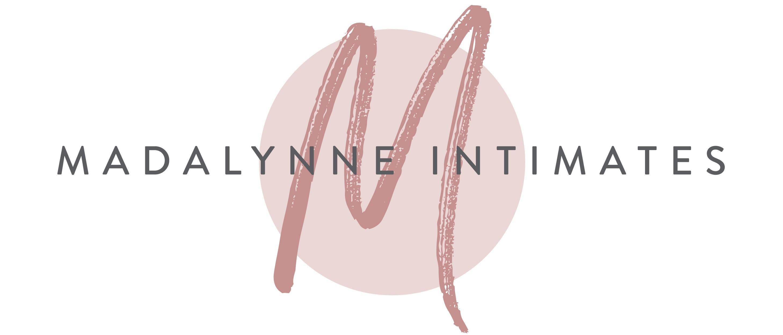 Madalynne Intimates