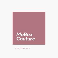 Ma Box Couture
