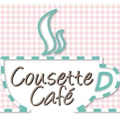 Café Cousettes