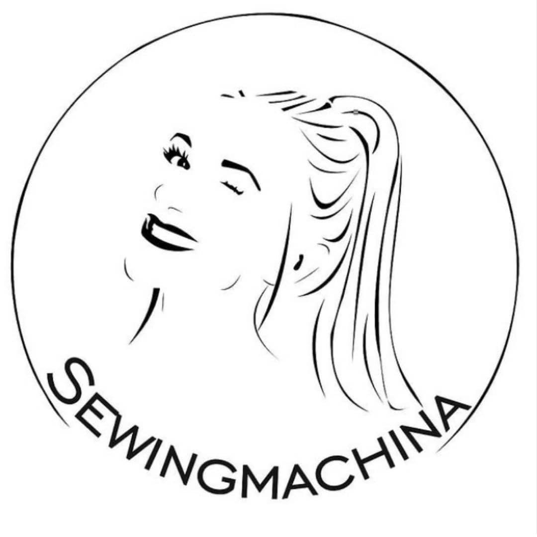 Sewingmachina