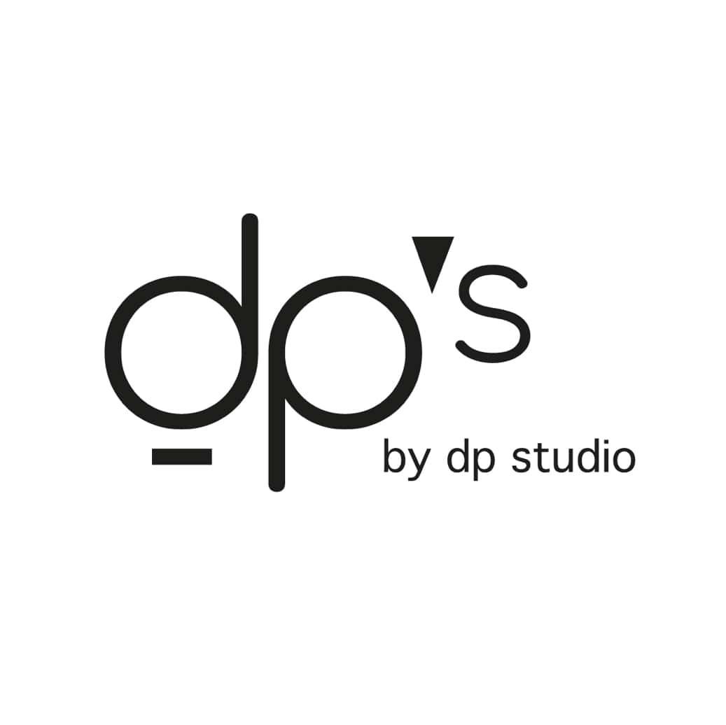 DP's par DP STUDIO