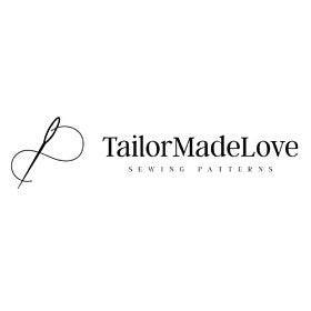 TailorMadeLove