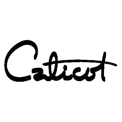 ATELIER CALICOT