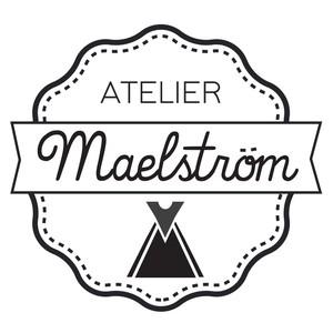 Atelier Maelström