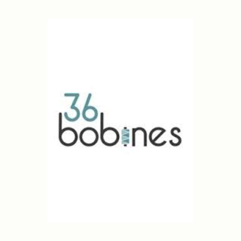 36 Bobines