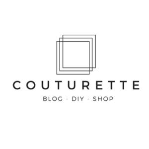 Couturette
